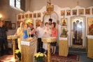 Крещение-Кассель 06.06.2010