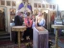 Крещение- Кассель 2010