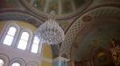 Церковь -Карловы Вары