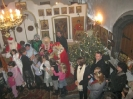 Рождество 2011
