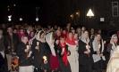 Крестный ход 2012