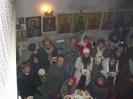 Престольный праздник 2013