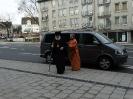 Архиепископ Берлинский и Германский Феофан в Касселе 7.022016